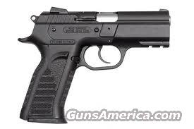 EAA Witness P Carry - 9mm Tanfoglio With Lifetime Replacement Warranty ***Ons Sale***  Guns > Pistols > EAA Pistols > Other