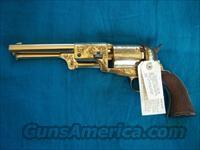 Colt Model USMR 1861-1865 .44 percussion  Guns > Pistols > Colt Commemorative Pistols