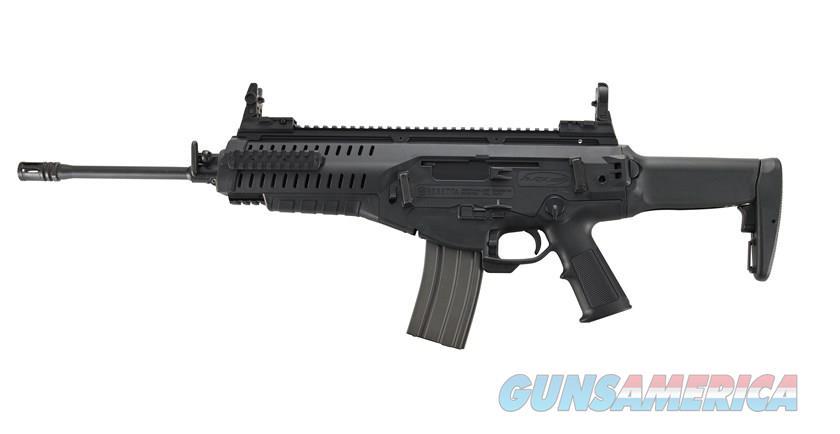 BERETTA ARX 100 *CALL FOR LE/MIL DISCOUNTS* Scar styled platform  Guns > Rifles > Beretta Rifles > ARX