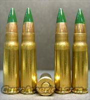 20ct., Lapua  7.62x39 mm AK Tracer Ammo!  Non-Guns > Ammunition