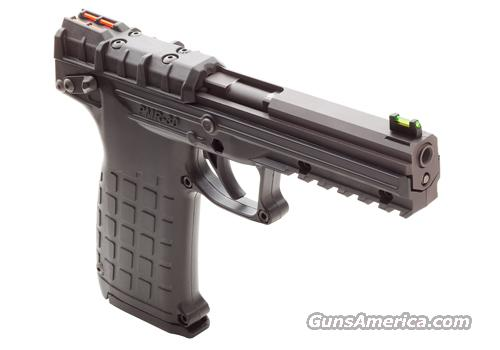 Kel Tec PMR 30 Black NIB – MONSTER 22 MAGNUM!  Guns > Pistols > Kel-Tec Pistols > Pocket Pistol Type