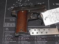 Eibar .25 ACP Liberty Pistol 1924 *** Great Shape ***  +++ No Reserve Auction +++  Guns > Pistols > Glock Pistols > 26/27