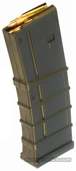 AR-15 .223 / 5.56mm 30rd.Magazine  Non-Guns > Magazines & Clips > Rifle Magazines > AR-15 Type