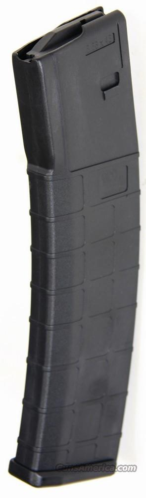 AR-15 42rd Magazine .223 / 5.56mm  Non-Guns > Magazines & Clips > Rifle Magazines > AR-15 Type