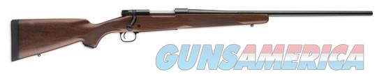 NIB Winchester M70 sporter 264 win mag!!! Hard to find Rifle!!! Layaway Available Give Us A Call Today For Details!!!  Guns > Rifles > Winchester Rifles - Modern Bolt/Auto/Single > Model 70 > Post-64