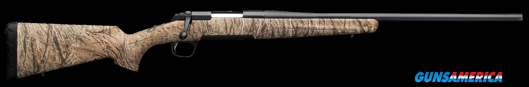 NIB BROWNING X-BOLT 22-250 VARMINT MOSSY OAK BRUSH CAMO!!! LAYAWAY AVAILABLE GIVE US A CALL TODAY FOR DETAILS!!!  Guns > Rifles > Browning Rifles > Bolt Action > Hunting > Blue