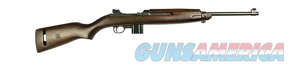 NIB Inland 30 Carbine!!! Classic Piece Don't Miss Out!!!  Guns > Rifles > IJ Misc Rifles