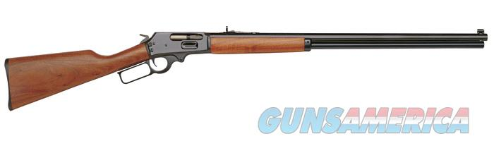NIB MARLIN 1895CB 45-70... AWESOME 45-70... DON'T MISS OUT ON THIS SPECTACULAR RIFLE...  Guns > Rifles > Marlin Rifles > Modern > Lever Action