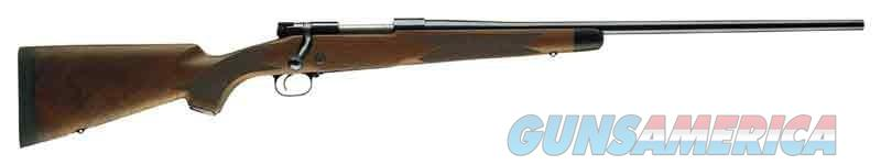 NIB Winchester M70 Super Grade 270!!! BEAUTIFUL GUN!! Layaway Available Give Us A Call Today For Details!!!  Guns > Rifles > Winchester Rifles - Modern Bolt/Auto/Single > Model 70 > Post-64