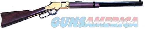 NIB HENRY REPEATING ARMS GOLDENBOY 17 HMR!!! Another Wonder Firearm From Henry!!! Layaway Available Give Us A Call Today!!!  Guns > Rifles > Henry Rifle Company