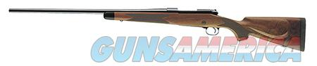 NIB Winchester M70 Super Grade 243 Win!!! GORGEOUS GUN!!! Layaway Available Give Us A Call Today For Details!!!  Guns > Rifles > Winchester Rifles - Modern Bolt/Auto/Single > Model 70 > Post-64