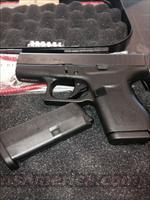 GLOCK 42 380 LAYAWAY AVAILABLE CALL 573-364-0333 FOR DETAILS  Guns > Pistols > Glock Pistols > 38/39