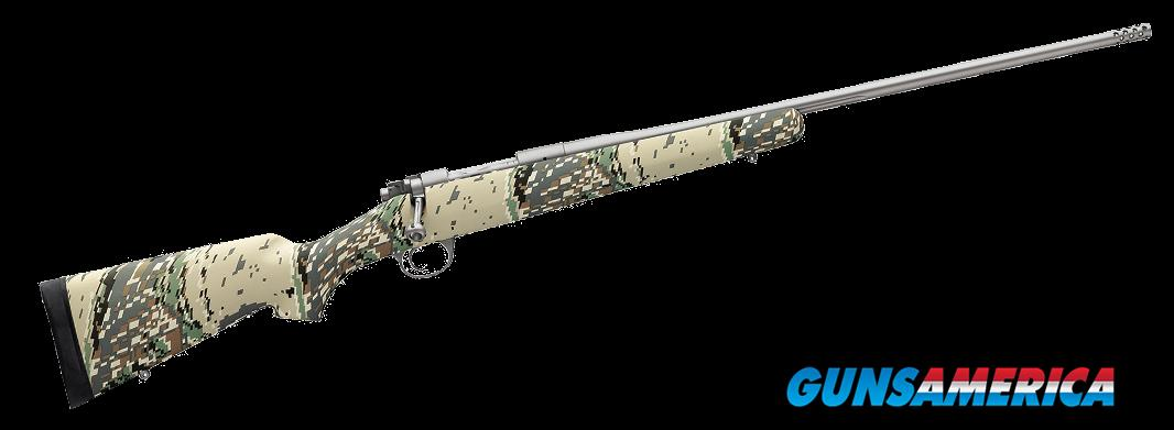 NIB Kimber Mountain Ascent 280 Ackley Improved!! Lightweight Mountain Guns!!! MUST HAVE!!! Call Us Today For Details!!!   Guns > Rifles > Kimber of America Rifles