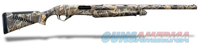 "NIB BENELLI SUPERNOVA 12GA 28"" BARREL REALTREE MAX 5 COMFORT TECH CAMO!!! LAYAWAY AVAILABLE GIVE US A CALL TODAY FOR DETAILS...  Guns > Shotguns > Benelli Shotguns > Sporting"