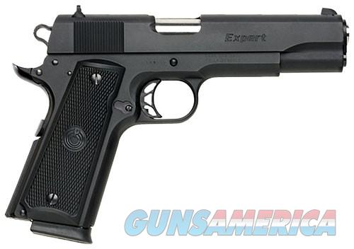 "PARA-USA EXPERT .9MM 5"" FS 9-SHOT BLACK SYNTHETIC !!!!$369.00 AFTER $100.00 MAIL IN REBATE!!!!  Guns > Pistols > Para Ordnance Pistols"