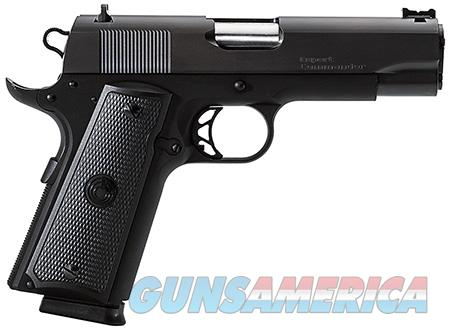 !!!Super Sale!!!NIB PARA EXPERT COMMANDER 1911 45ACP!! $399.00 after $100 Mail in rebate from PARA!!  Guns > Pistols > Para Ordnance Pistols