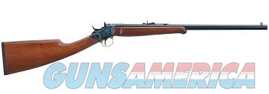 NIB Uberti 1871 Rolling Block Carbine 22LR!!! Layaway Available Give Us A Call Today For Details!!!  Guns > Rifles > Uberti Rifles > Single Shot