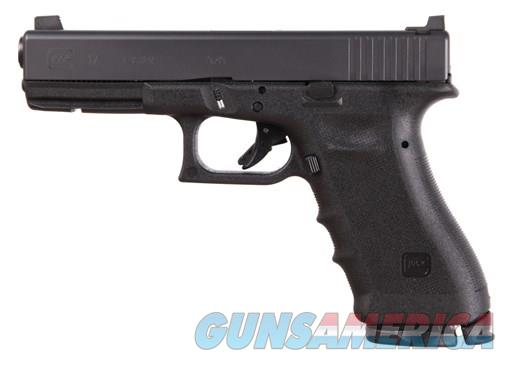 NIB GLOCK G17RTF2 VICKERS TACTICAL 9MM... THESE ARE THE NEWEST LINE OF VICKER GLOCKS... DONT MISS OUT...  Guns > Pistols > Glock Pistols > 17