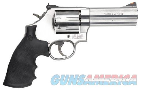 "S&W 686+ Distinguish Combat 357 Mag 4""   Guns > Pistols > Smith & Wesson Revolvers > Full Frame Revolver"
