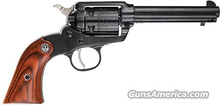 NIB Ruger NEW BEARCAT 22LR!!! Layaway Available Call Us For Details!!!  Guns > Pistols > Ruger Single Action Revolvers > Single Six Type