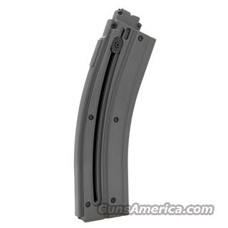 Walther Colt M4 22LR Accessories 30 Round Magazine  Non-Guns > Magazines & Clips > Rifle Magazines > AR-15 Type