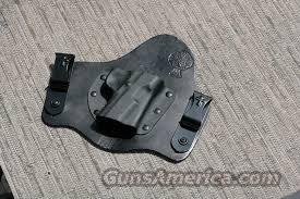 CROSSBREED SUPER TUCK HOLSTERS !!!! MANY STYLES IN STOCK AND READY TO SHIP CALL US TODAY!!!  Non-Guns > Holsters and Gunleather > Concealed Carry