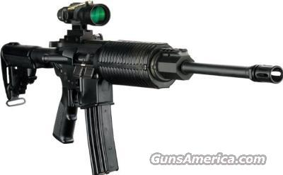 "DPMS PANTHER ORACLE 223/5.56 16""  Guns > Rifles > DPMS - Panther Arms > Complete Rifle"