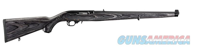 NIB Ruger 1133 10/22 Gray Manlicher Stock!!! Very Neat Gun!!! Layaway Available Give Us A Call Today  Guns > Rifles > Ruger Rifles > 10-22