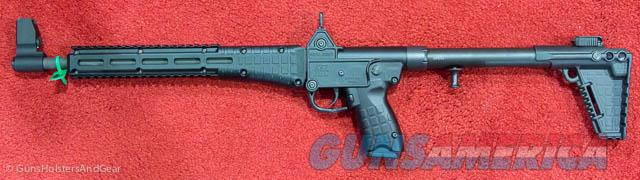 Kel Tec Sub 2000 Gen 2 in 40S&W / Consecutive Serial Numbered Pair!  Guns > Rifles > Kel-Tec Rifles