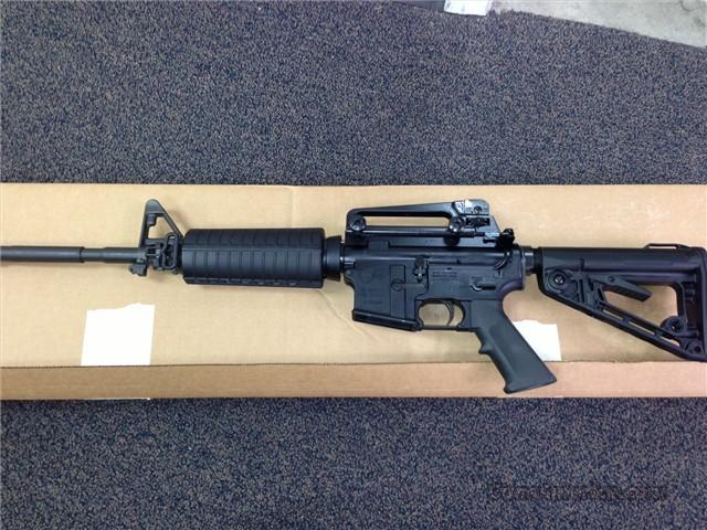 Colt AR 15 M4 LE6920 Ca Legal **NEW**  Guns > Rifles > Colt Military/Tactical Rifles