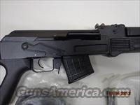 Arsenal SLR-95 AK-47   Guns > Rifles > AK-47 Rifles (and copies) > Full Stock