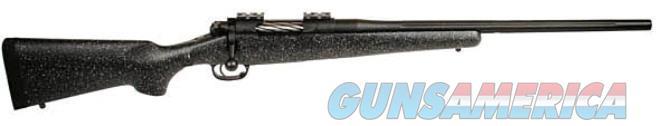Legendary Arms Bobcat 308 NIB  Guns > Rifles > L Misc Rifles