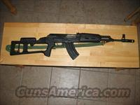 norinco ak-47 pre-ban ('94) mak-90 ak47 7.62x39 ak 47  Guns > Rifles > AK-47 Rifles (and copies) > Full Stock