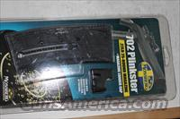 MOSSBERG 702 PLINKSTER 25 rd MAG  Non-Guns > Magazines & Clips > Rifle Magazines > Other