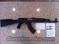 Zastava M70 PAP. AK-47 by Century Arms.   Guns > Rifles > AK-47 Rifles (and copies) > Full Stock