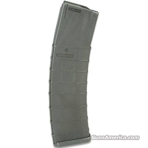 Promag 42-rd magazine for AR-15 .223 /  5.56  Non-Guns > Magazines & Clips > Rifle Magazines > AR-15 Type