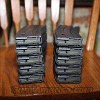 10 Center Industries 30 round AR magazines With Magpul Self - Leveling Followers  Non-Guns > Magazines & Clips > Rifle Magazines > AR-15 Type