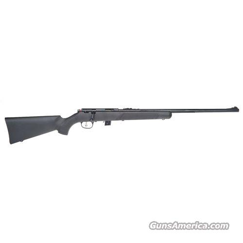 Marlin XT-22 rifle .22 MAG  Guns > Rifles > Marlin Rifles > Modern > Bolt/Pump