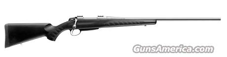 Sako A7 270 Win  Guns > Rifles > Sako Rifles