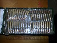 .308 Military Surplus Ammo  Non-Guns > Ammunition