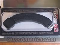 Ruger BX-25X2  Non-Guns > Magazines & Clips > Rifle Magazines > 10/22