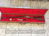 Browning Bicentennial 1776-1976   Guns > Rifles > Browning Rifles > Lever Action