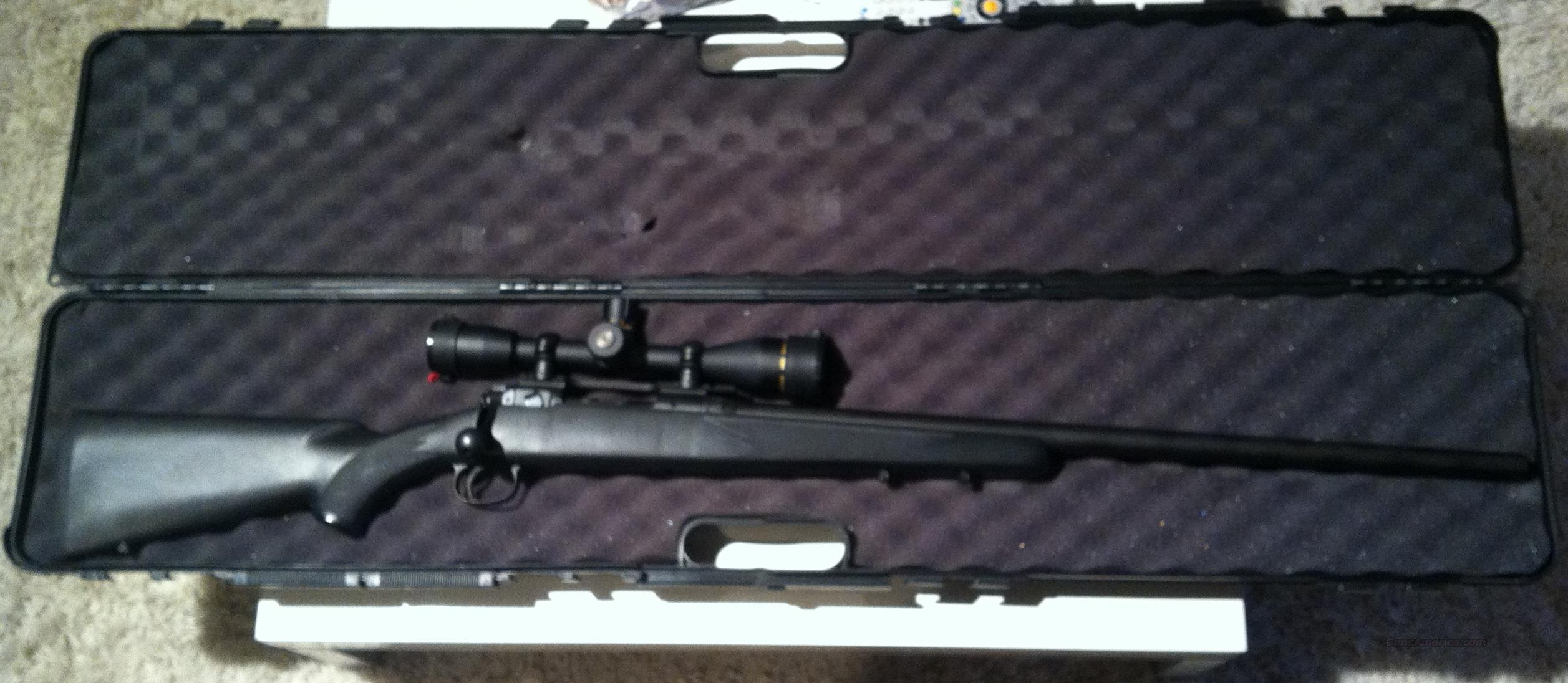"Savage 10FP LE2 24"" HB *Reduced*  Guns > Rifles > Savage Rifles > Standard Bolt Action > Tactical"