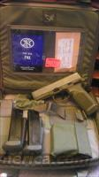 FNH FNX-45 TACTICAL  Guns > Pistols > FNH - Fabrique Nationale (FN) Pistols > FNP