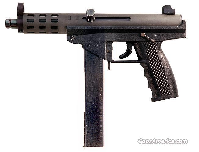 AA Arms AP-9  Guns > Pistols > A Misc Pistols