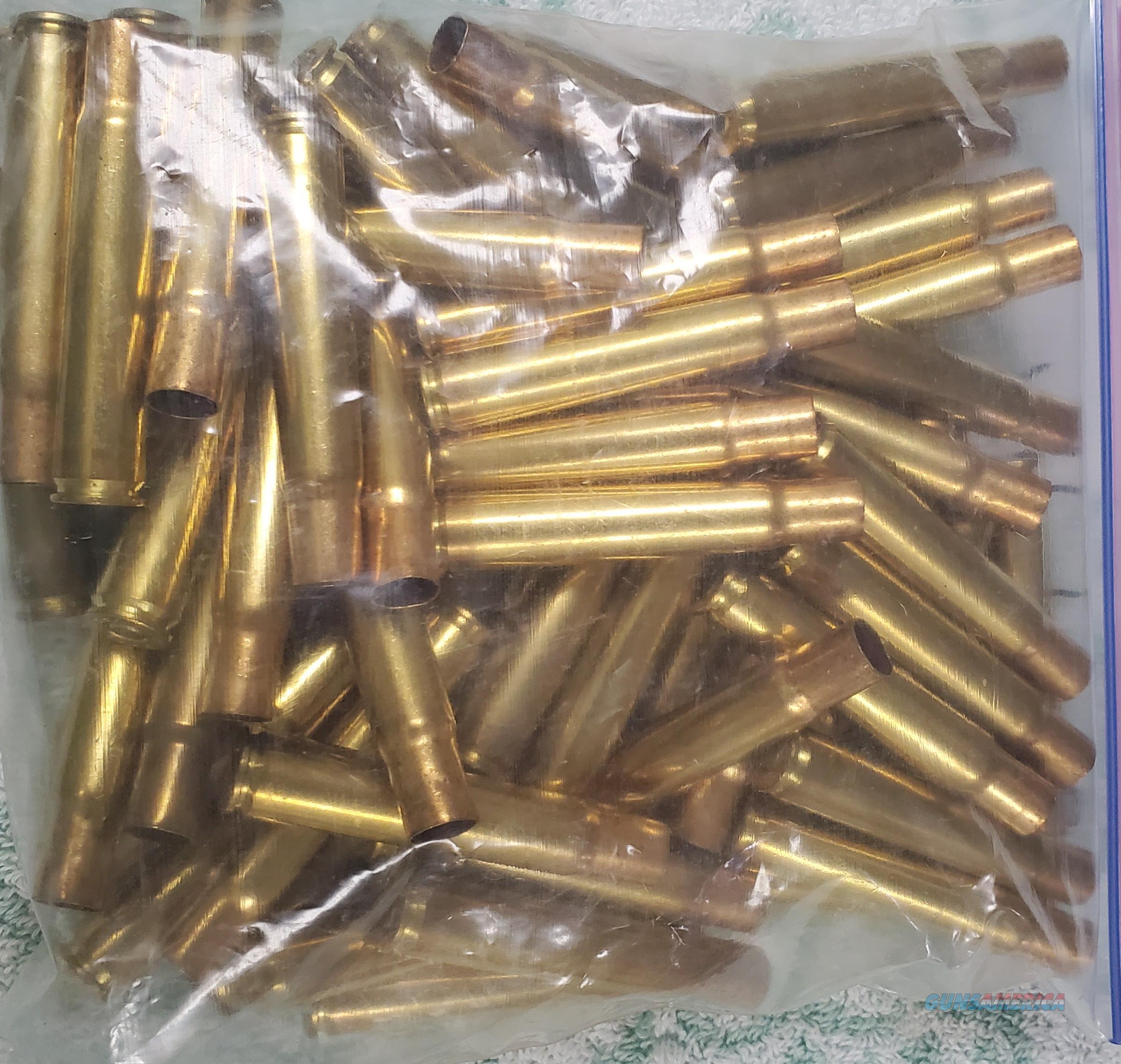 35 Whelen brass for sale new primed  Non-Guns > Reloading > Components > Brass