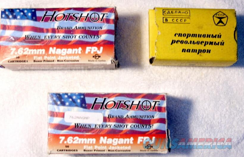Assorted ammo for sale  Non-Guns > Ammunition