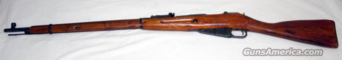Molot Mosin Nagant   Guns > Rifles > Mosin-Nagant Rifles/Carbines