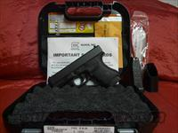 *NEW MODEL* GLOCK 30S   Guns > Pistols > Glock Pistols > 29/30/36