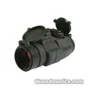 Aimpoint Comp M3 2 MOA  Non-Guns > Scopes/Mounts/Rings & Optics > Tactical Scopes > Red Dot